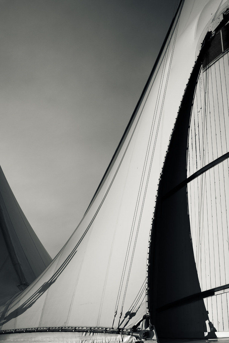Sailing | ZEISS PLANAR F1.4 50MM <br> Click image for more details, Click <b>X</b> on top right of image to close