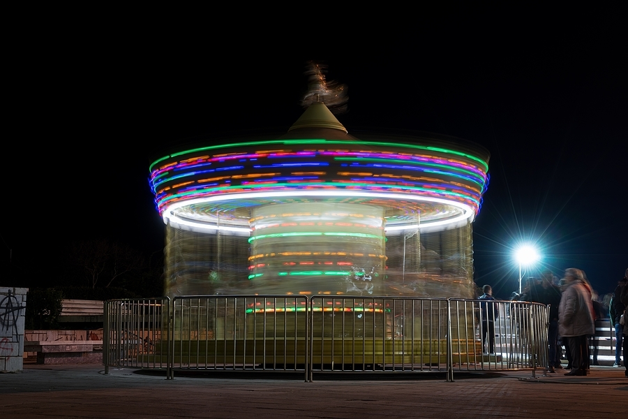 Carousel 2 | ZEISS ZA VARIO-SONNAR F2.8 24–70MM <br> Click image for more details, Click <b>X</b> on top right of image to close